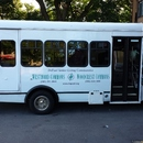 Vehicle Graphics by Envision Graphics Rochester, Ny...