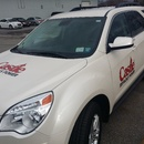 Vehicle Graphics by Envision Graphics, Inc. www.envisiondgp.com...