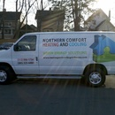 Vehicle Graphics by Envision Graphics Rochester, NY ...